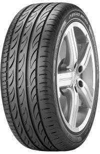 Pirelli Pzero Nero Gt 245/40 R 18 97Y letní