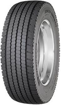MICHELIN XDA2+ ENERGY 295/80 R 22.5