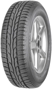 SAVA INTENSA HP 215/60 R 16