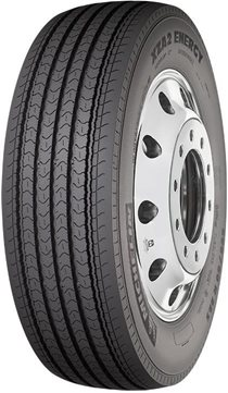 MICHELIN_REMIX XZA2 ENERGY RMX 295/80 R 22.5