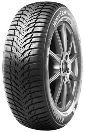 Kumho Wp51 Winter Craft 195/55 R 16 87H zimní