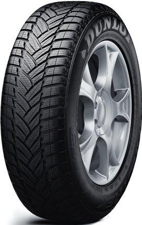 Dunlop Grandtrek Wtm3 265/55 R 19 109H zimní