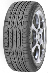 MICHELIN LATITUDE TOUR HP 255/55 R 19