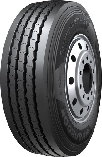 HANKOOK TH31 435/50 R 19.5