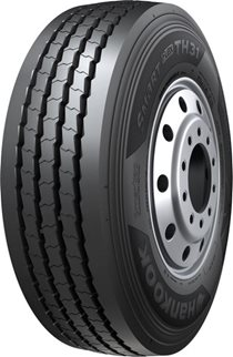 HANKOOK TH31 445/45 R 19.5