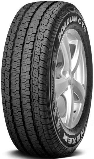 NEXEN ROADIAN CT8 165/70 R14