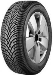 BFGOODRICH G FORCE WINTER 2 185/60 R 15