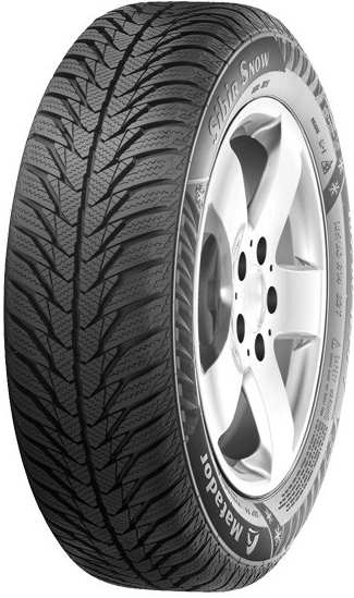 MATADOR MP54 SIBIR SNOW 165/65 R 15