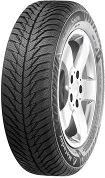 MATADOR MP54 SIBIR SNOW 165/65 R 14