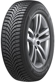 HANKOOK W452 WINTER I*CEPT RS2 195/50 R 15