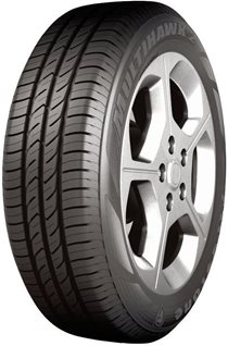 FIRESTONE MULTIHAWK 2 145/80 R 13